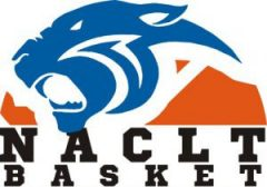 NACLT Basket
